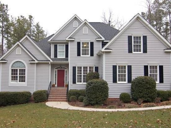 7101 Wexford Woods Trl, Raleigh, NC 27613