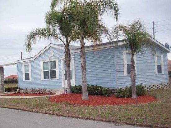 507 St Augustine Ave, Davenport, FL 33897