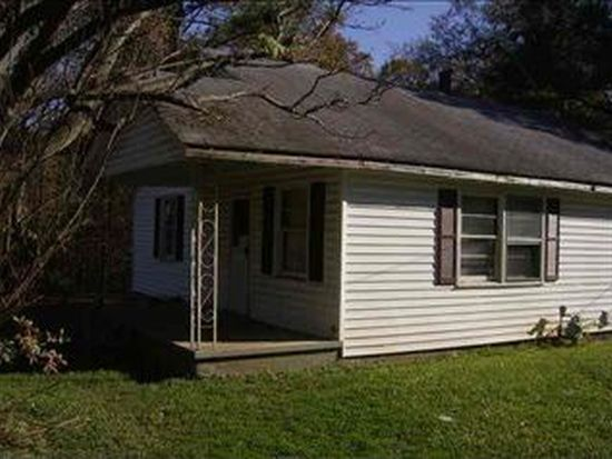 117 Cooksey Ave, Spartanburg, SC 29301