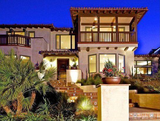 1925 Soledad Ave, La Jolla, CA 92037