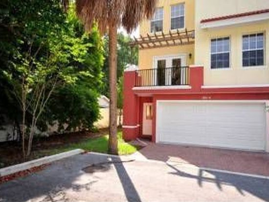 206 S Arrawana Ave UNIT 4, Tampa, FL 33609