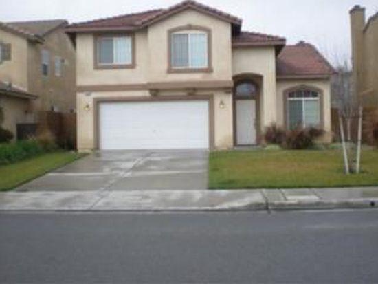 7380 Elderberry Ct, Fontana, CA 92336