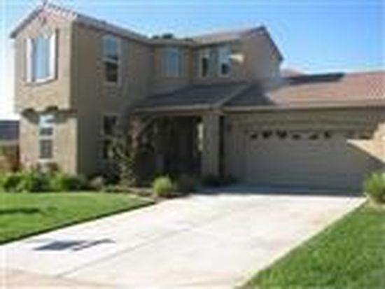 3040 Hammond Way, El Dorado Hills, CA 95762