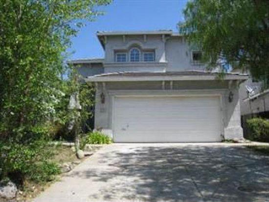 5245 Bay St, Rocklin, CA 95765