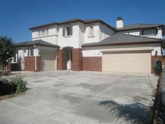 1874 Redondo Rd, West Sacramento, CA 95691