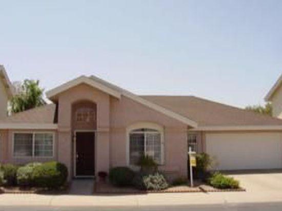 1105 E Annette Dr, Phoenix, AZ 85022