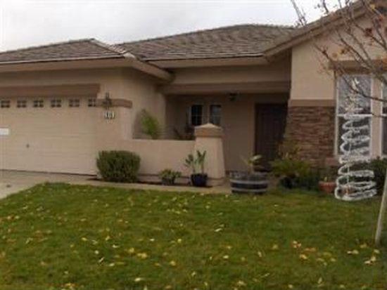 2016 San Esteban Cir, Roseville, CA 95747