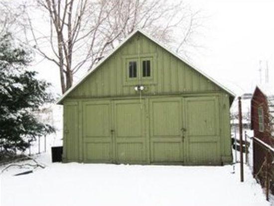 1141 W 11th St, Erie, PA 16502