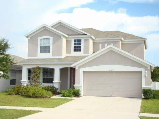 11523 Misty Isle Ln, Riverview, FL 33579