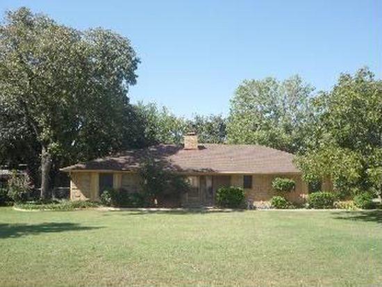 408 Chimney Hill Cir, Mansfield, TX 76063