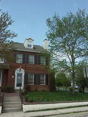 456 Dayton St, Phoenixville, PA 19460