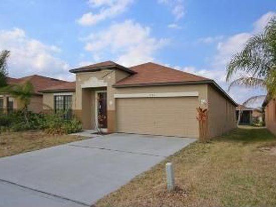 9163 Tivoli Chase Dr, Orlando, FL 32829