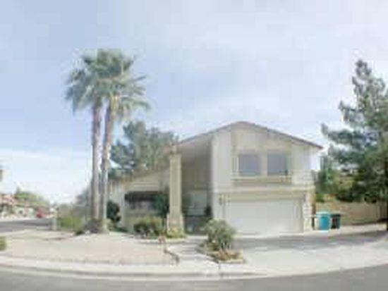 14021 N 20th St, Phoenix, AZ 85022