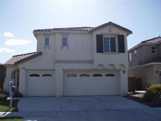 2121 Cristina Way, Brentwood, CA 94513
