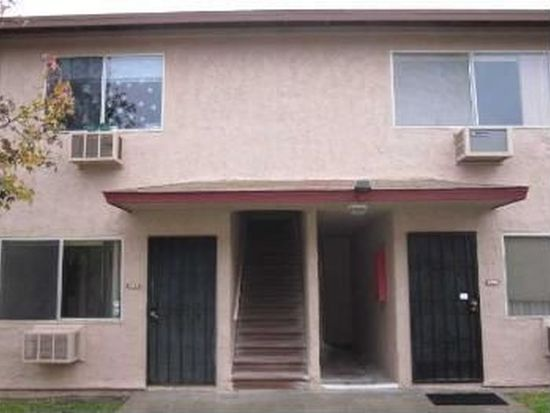 9723 Winter Gardens Blvd UNIT 124, Lakeside, CA 92040