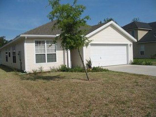 11576 Oak Lawn Rd, Jacksonville, FL 32218