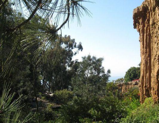 1511 Forest Way, Del Mar, CA 92014