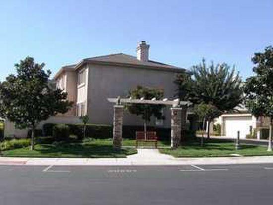 2875 W Canyon Ave, San Diego, CA 92123