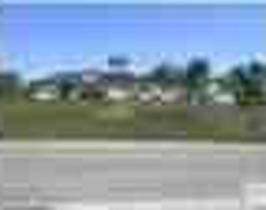 15255 Carretera Dr, Whittier, CA 90605