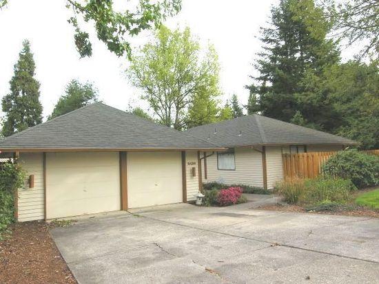 5430 NW Innisbrook Pl, Portland, OR 97229