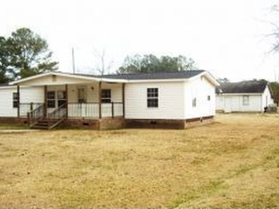 1645 Anderson Rd, Greenville, NC 27834