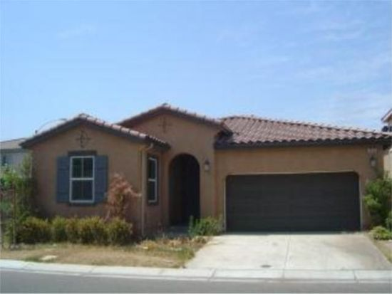4556 Vincent Way, Riverside, CA 92501