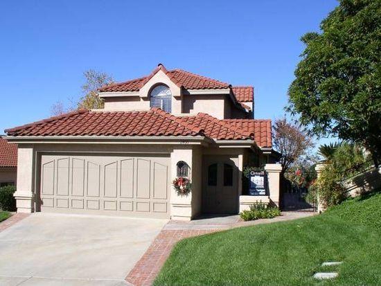2466 Vista Valley Ln, Vista, CA 92084