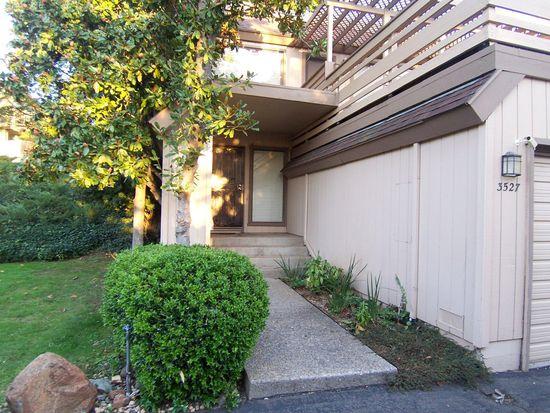 3527 Ross Ct, Cameron Park, CA 95682