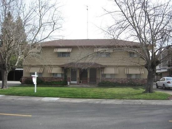 4501 Del Rio Rd, Sacramento, CA 95822