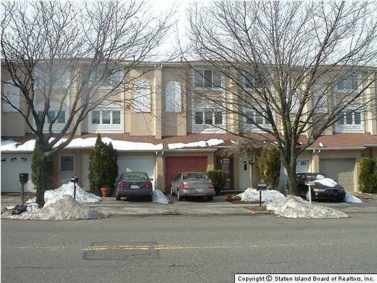 410 Winant Ave, Staten Island, NY 10309