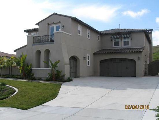 2928 Ranch Gate Rd, Chula Vista, CA 91914