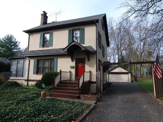 949 Springfield Ave, New Providence, NJ 07974