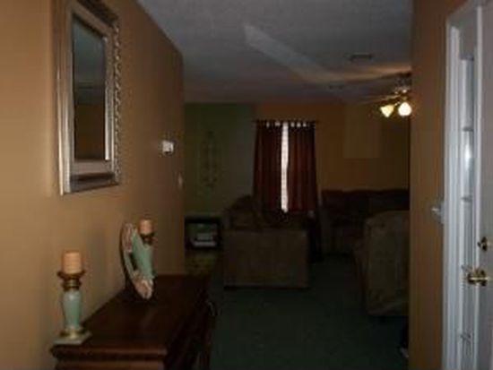 823 Mcneece St, Tupelo, MS 38804