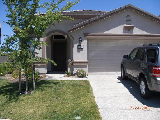 7692 Laguna Beach Way, Antelope, CA 95843