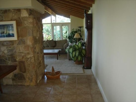48 Avenida Corona, Rancho Palos Verdes, CA 90275