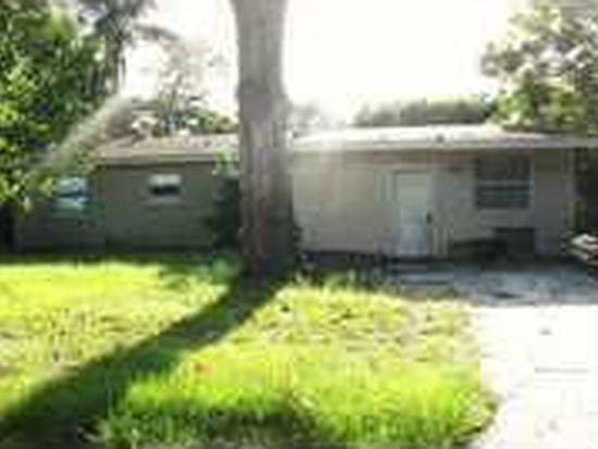 5630 Gaymar Dr, Orlando, FL 32818