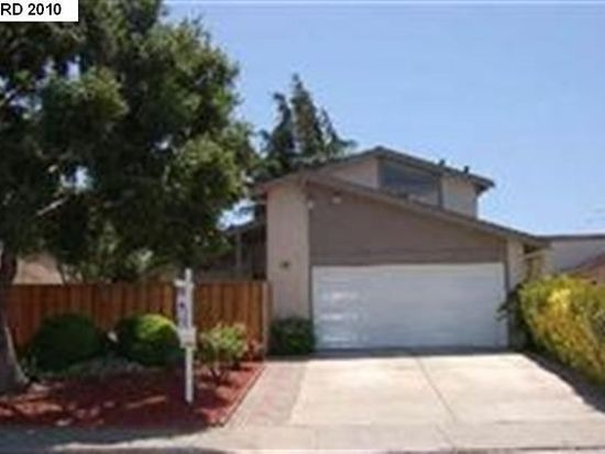 34875 Starling Dr, Union City, CA 94587