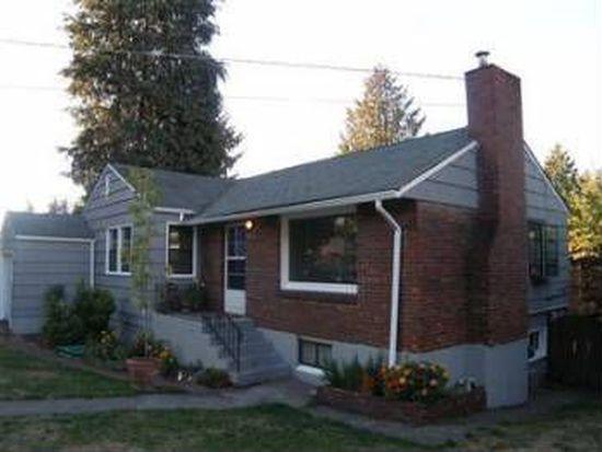 822 NE 98th St, Seattle, WA 98115