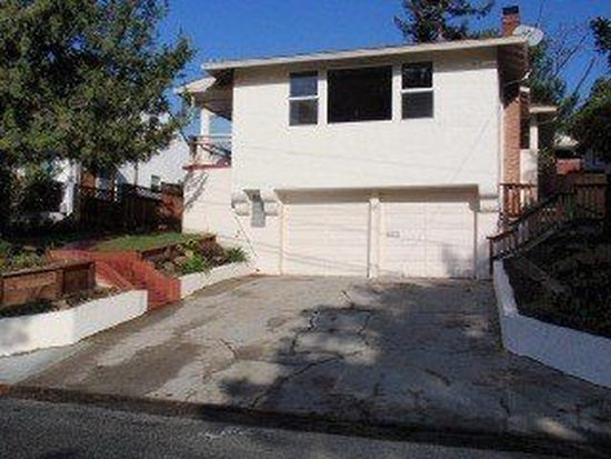 120 Palm Ave, San Carlos, CA 94070