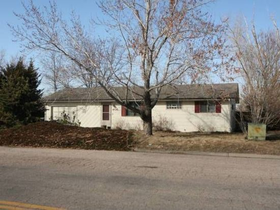 408 Skyway Dr, Fort Collins, CO 80525