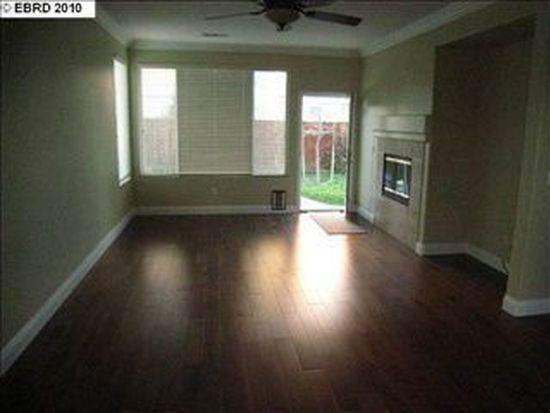 923 Yardley Pl, Brentwood, CA 94513