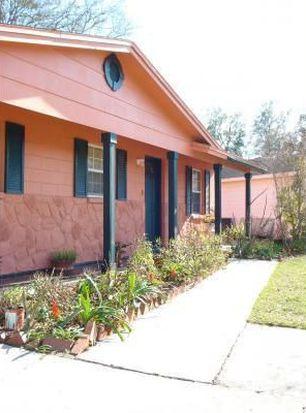 4807 Bonita Vista Dr, Tampa, FL 33634