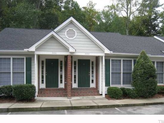 3313 Leesville Towns Ct, Raleigh, NC 27613