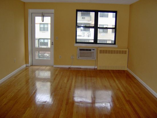1919 Madison Ave APT 604, New York, NY 10035