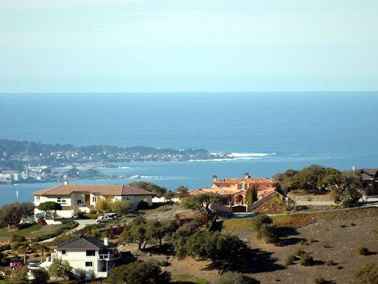 25650 Whip Rd, Monterey, CA 93940
