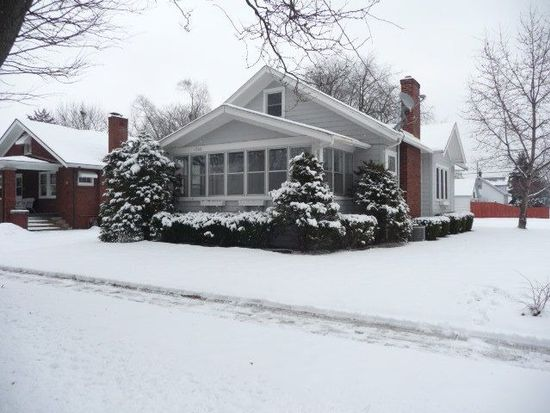 1703 Ridge Ave, Rockford, IL 61103
