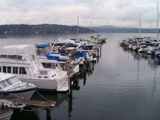 9030 Seward Park Ave S UNIT 214, Seattle, WA 98118
