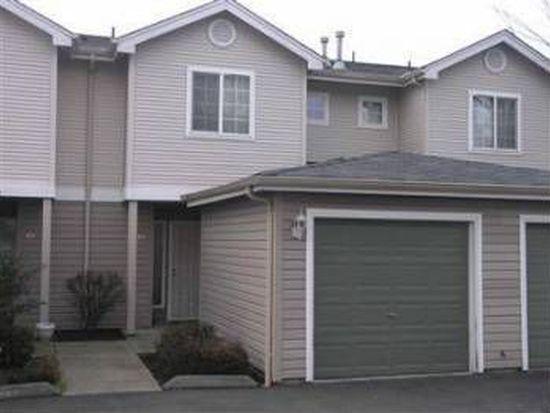 501 23rd Ave S APT B3, Seattle, WA 98144