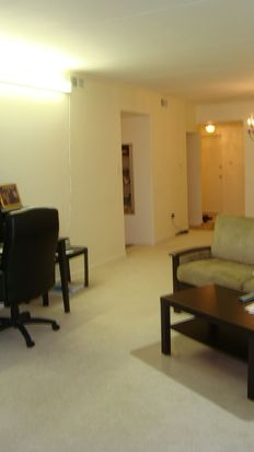 5841 Morrowfield Ave APT 304, Pittsburgh, PA 15217