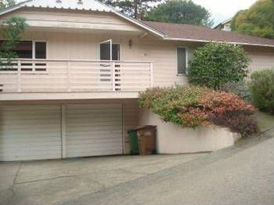 300 Bolinas Ave, San Anselmo, CA 94960